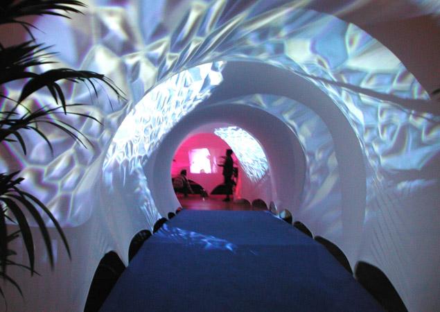 Mercedes Of Denver >> Gisela Stromeyer Design : Event Rentals